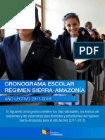 sierra 2017 -2018.pdf