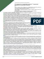 legea-7-1996-forma-sintetica-pentru-data-2018-06-21.pdf