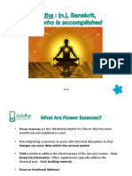 Siddha Compressed Retail Training Powerpoint