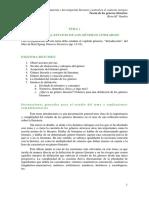 T1_Introduccion_al_estudio_de_los_generos.pdf