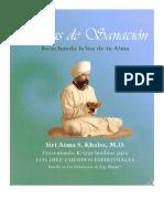 01 ONDAS DE SANACION.pdf