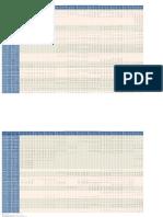 Rata-Rata Harian Aliran Sungai, Tinggi Aliran, dan Volume Air di Beberapa Sungai  yang Daerah (1).pdf