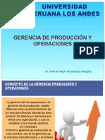 1.3. Gerencia de Produccion  -Resumen.pptx