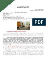 Micii actori.pdf