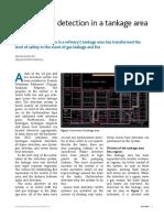 f&g in tank area.pdf