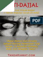 eBook Anti Dajjal