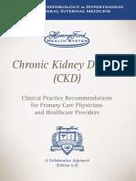 CKD 5.pdf