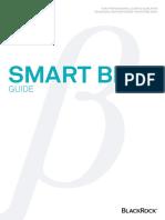 blackrock-smart-beta-guide-en-au.pdf