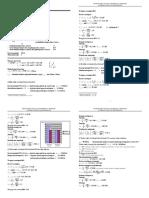 Ceona ploca V i N.pdf