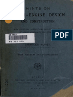 hints_on_steam-engine_design_and_construction_1901.pdf