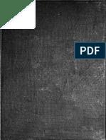 the_balancing_of_engines_1920.pdf