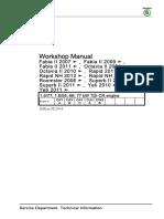 1_5_77__1_6_55__66__77_kW_TDI_CR_engine.pdf
