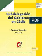 carta web cadiz.pdf