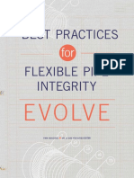 02_12_09_Feat_FlexiblePipe.pdf