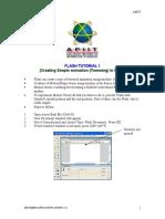 mmt-tutorial-1.doc