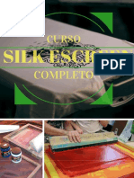 Ebook-Curso-Completo-de-Silk-Screen-2017.pdf