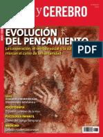 Mente y cerebro Numero 060.pdf