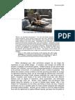 Enrichment.pdf