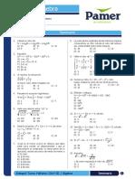 Seminario_Álgebra