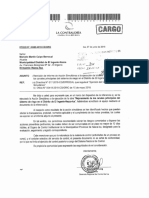 Informe Control 462 2018 CG GRIC As