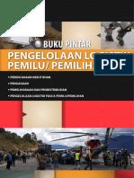 buku pintar logistik Final.pdf