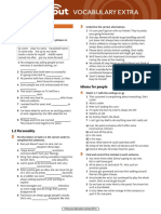 Vocabulary Extra with Answer Key.pdf