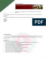 Respiratory-Pneumonia Casebook CCC