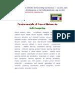 02_Fundamentals_of_Neural_Network.pdf