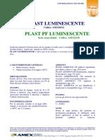 SchedaTecnica_PlastLuminescente