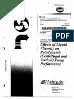 204392436-HI-9-6-7.pdf
