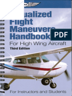 Visualized Flight Maneuvers Handbook for High Wing Aircraft.pdf