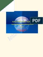 NavegacionAerea_v2.pdf