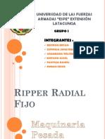MAQUINARIA-PESADA (1).pptx