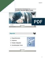 Modelo_Integrado_de_Atividades_de_um_Chi.pdf