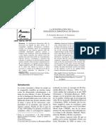 TMMS24-Inteligencia_Emocional_en_Espana.pdf