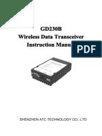 GD230B User's Manual.pdf