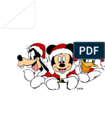 mickey mouse.doc