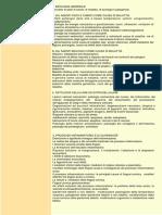 Programma patologia unifi