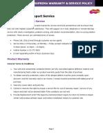 5003_Suprema Warranty Support 2011_en.pdf
