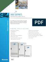 300(10-80kVA).pdf