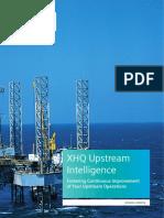 XHQ_UpstreamIntelligence