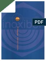 Cat Inox Iberica Anclajes-(03-17)