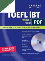 Kaplan TOEFL iBT 2010-2011.pdf