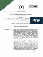 PP_34_2016 (1).pdf