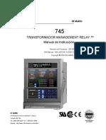 745mansp-b1.pdf