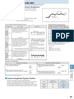199820570-Surface-Roughness-JIS-B-0601-2001.pdf