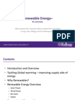alternative_energy_–_an_overview_-_v3.pptx