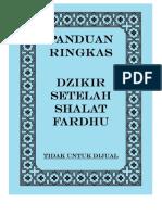 Panduan-Dzikir-Setelah-Shalat-Fardhu-v.-2.0