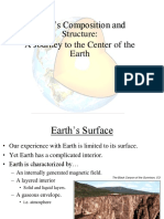 2-Earth_Composition_Structure.pdf
