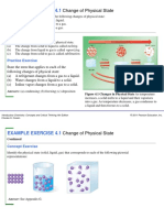 04_Worked_Examples.pdf